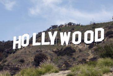 بازیگران هالیوودی که از ترامپ متنفرند