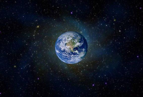 منطقهای که دارای پاکترین هوای کره زمین است شناسایی شد