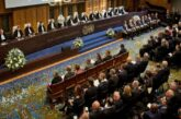 آمریکا، ناکام در کارزار حقوقی مقابل ایران