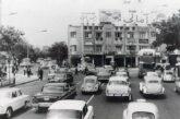 تهران؛ فقط در چهار خیابان
