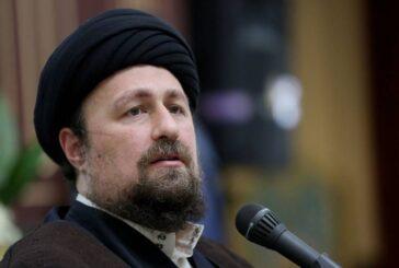 واکنش مهم سیدحسن خمینی به طرح مجلس علیه اینترنت