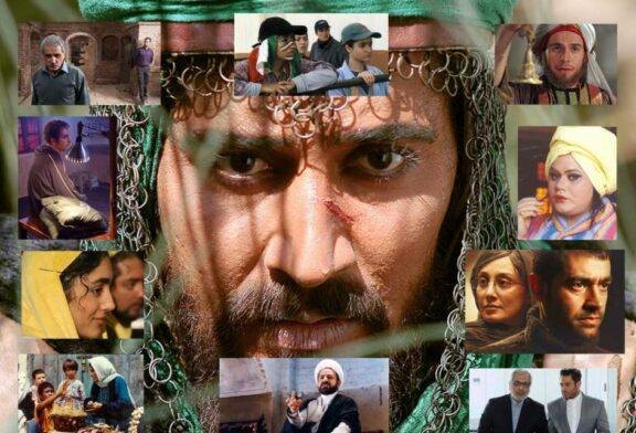 فیلم های توقیفی سینمای ایران کدامند؟