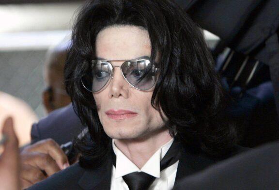 دفترچه خاطرات مایکل جکسون رازهای او را برملا کرد