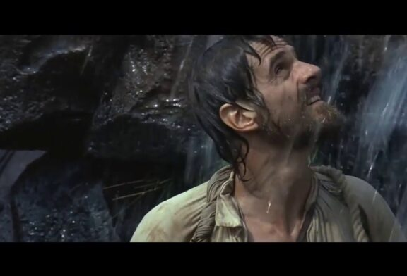 موسیقی فیلم مأموریت + ویدیو