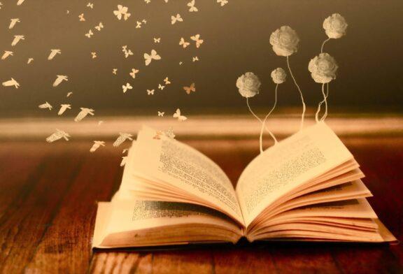 لجوجترین کودکان با قصهها همراه میشوند