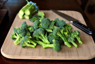 ۸ سبزی خاص که فواید شگفت انگیزی دارند