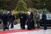 سریال حمله به دولت: این داستان ترکمانچای