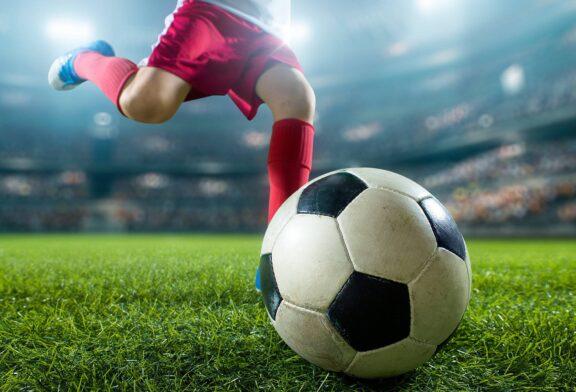 فوتبال ناکارآمد باشگاه های ایران در آسیا!