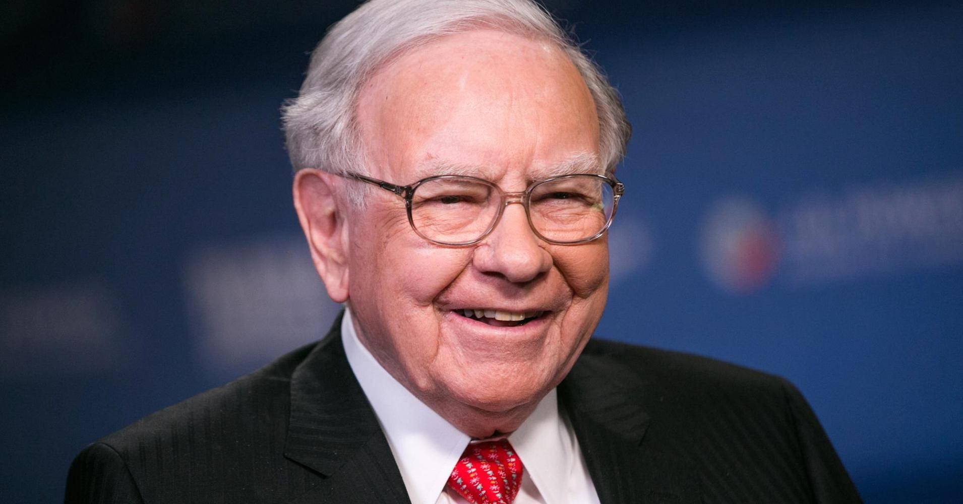 رازهای موفقیت سرمایه گذاران موفق