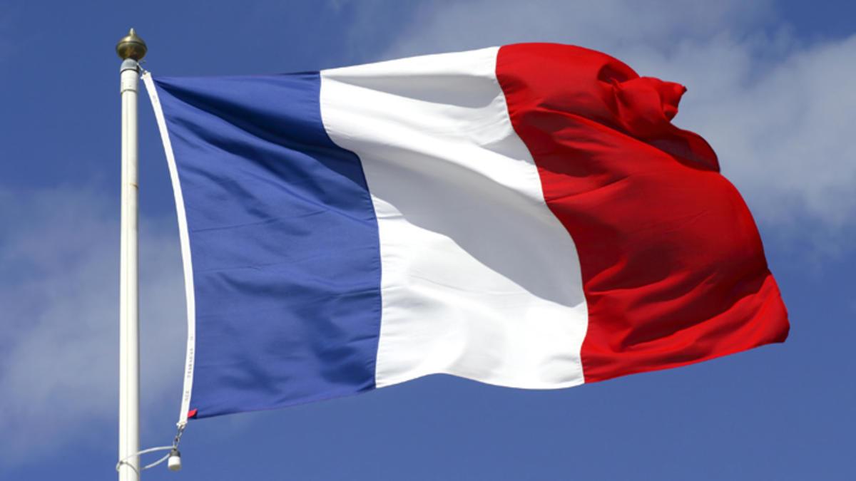 زیادهخواهی فرانسه درباره برجام
