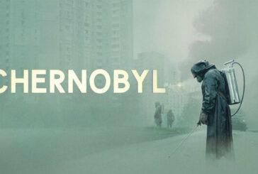 «چرنوبیل» سریال برگزیده جوایز بفتا ۲۰۲۰ شد