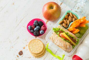 تغذیه مناسب بیماران کلیوی