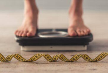 هورمونهایی که در خانمها موجب اضافه وزن میشوند