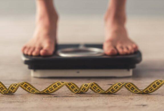 نکاتی مهم برای غلبه بر موانع کاهش وزن