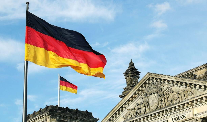 واکنش آلمان به تحریمهای تازه آمریکا علیه ایران