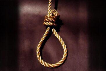 اعدام برای قاچاقچی دختران ایرانی