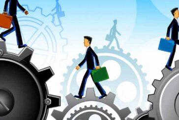 بازار کار کدام رشته های علوم انسانی بهتر است؟