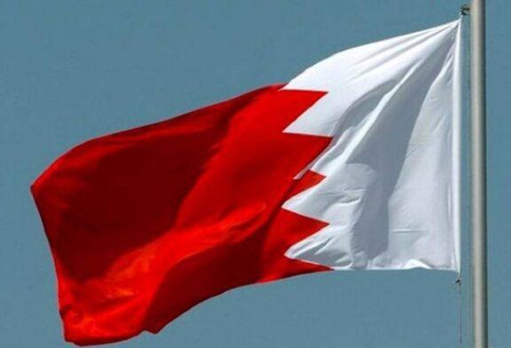 بحرین در مسیر امارات؛ منطقه به کدام سو میرود؟