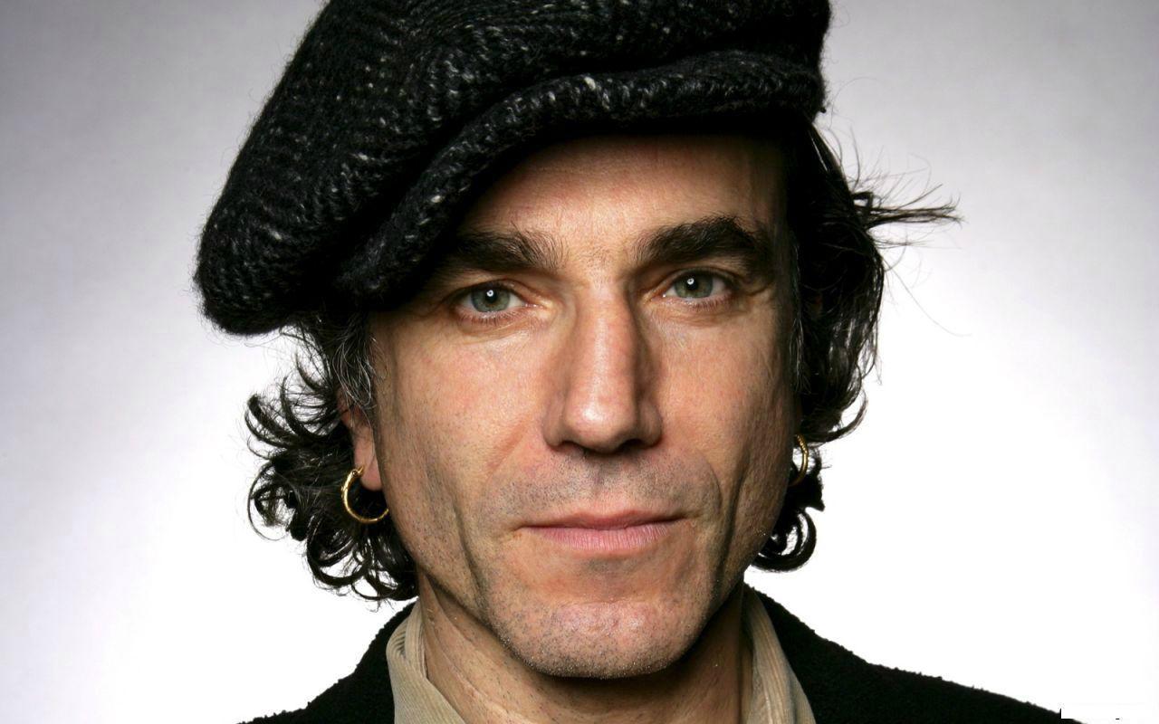 ۲۵ بازیگر برتر قرن بیست و یکم به انتخاب « نیویورک تایمز »