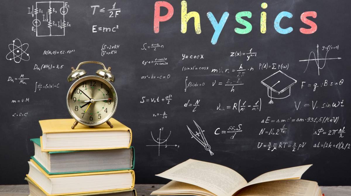 سرعت لحظه ای و تعیین آن به کمک نمودار در فیزیک پایه دوازدهم + ویدیو