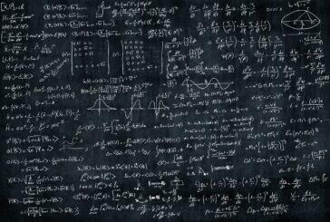 حرکت یکنواخت در فیزیک پایه دوازدهم + ویدیو