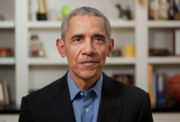 ثروت چند ده میلیون دلاری اوباما از کجا آمده است؟