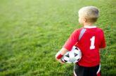 با استعدادترین کودک دنیای فوتبال + ویدیو