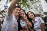 چند حقیقت جالب و خواندنی درباره فرهنگ مردم تایلند