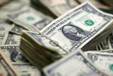 همه چیز زیر سر قیمت دلار است!