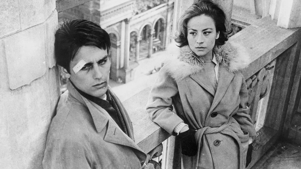 بهترین فیلمهای ایتالیایی که باید دید!