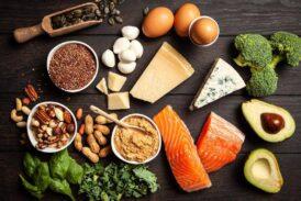 بهترین رژیم غذایی برای کاهش وزن در ۳ روز