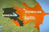 توافق صلح آذربایجان-ارمنستان و ابهامات آینده قرهباغ