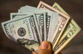 احتمال تضعیف بیشتر دلار وجود دارد