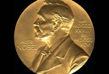کدام برنده نوبل را میشناختید؟