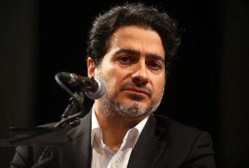 کسب درآمد عجیب خارجیها با موسیقیهای ایرانی