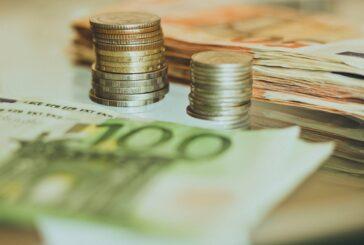 قیمت سکه، طلا و ارز ۹۹.۰۸.۲۶