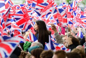 با آداب و رسوم مردم انگلیس بیشتر آشنا شوید