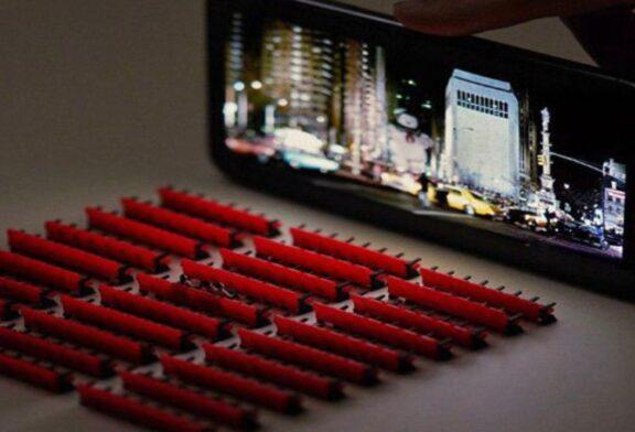 سینما بعد از کرونا آنلاین میشود؟