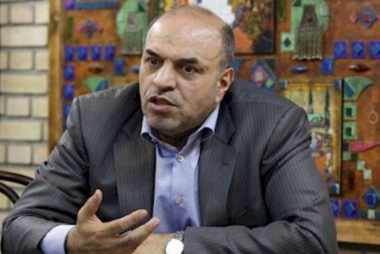کاهش سیاست های ترامپ به نفع ایران است