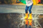 در کدام شهرها امروز و فردا باران میبارد؟