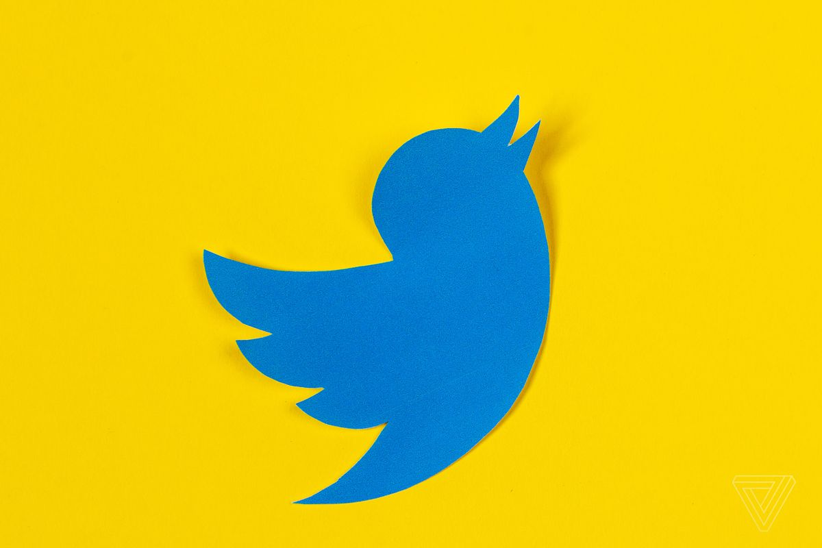 بلیت فروشی در اتاقهای صوتی توییتر آزاد شد