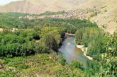 خوشحالترین مردم ایران کجا زندگی میکنند؟