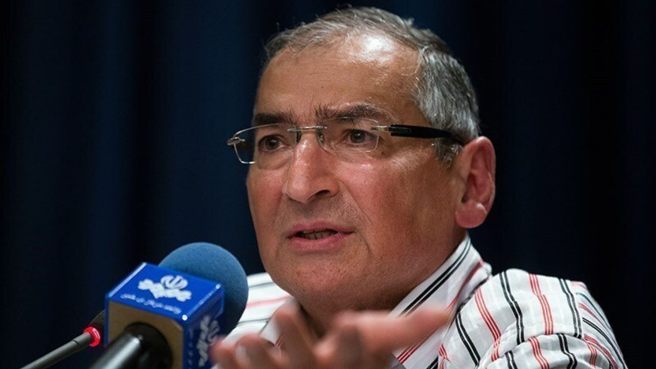 تا انتخابات ۱۴۰۰ اتفاقی در رابطه با برجام و تحریم ها نمی افتد