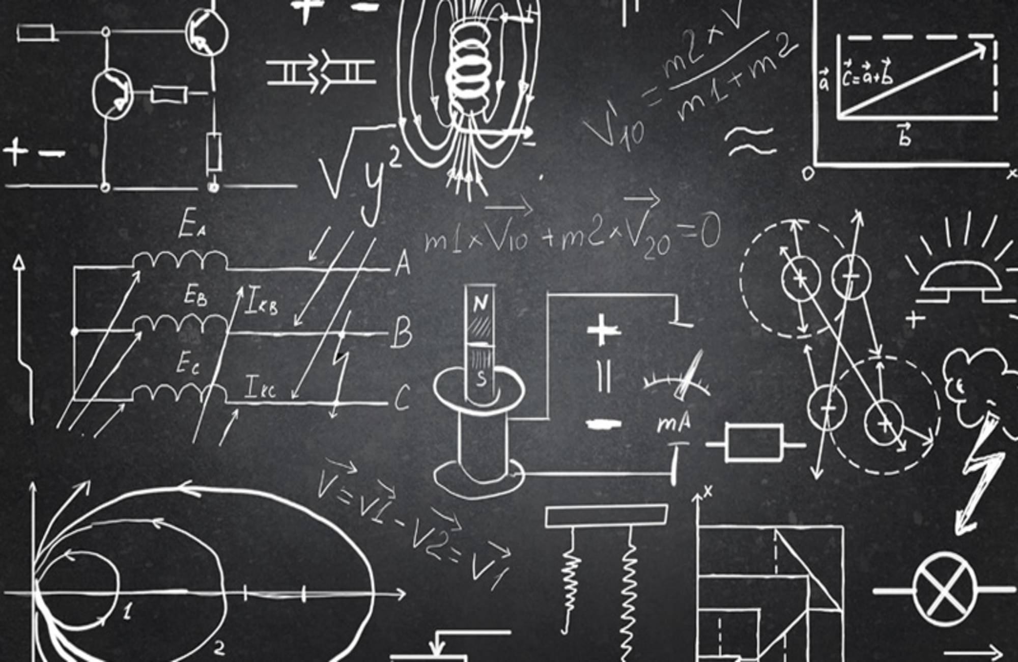 عوامل موثر بر مقاومت الکتریکی در فیزیک پایه یازدهم + ویدیو