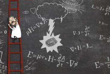 حل تمرینهای بخش القای الکترو مغناطیس در فیزیک پایه یازدهم تجربی + ویدیو