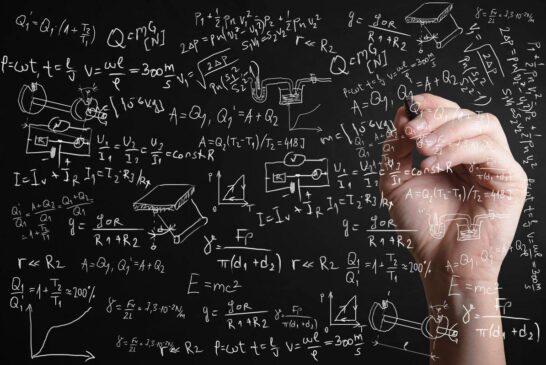 جریان متناوب در فیزیک پایه یازدهم ریاضی + ویدیو