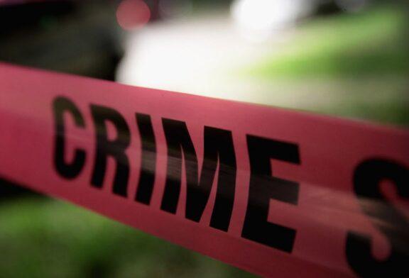 قتل زن جوان به خاطر درخواست طلاق
