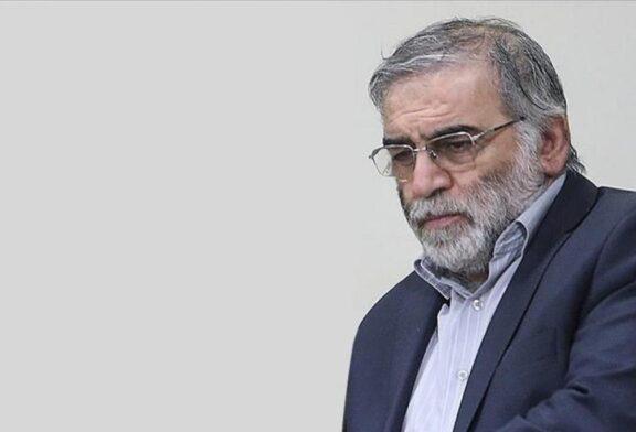 آخرین جزییات رسیدگی به پرونده ترور شهید فخری زاده