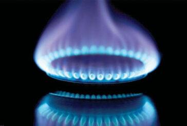 زمستان گاز چه کسانی قطع میشود؟