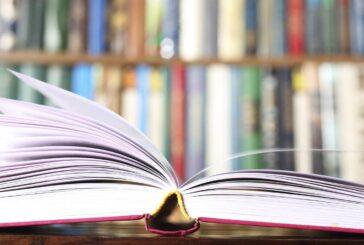 چگونه به مطالعه علاقمند شویم؟